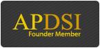 APSI Founder Member